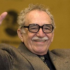 Gabo es hospitalizado en México