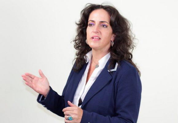 En defensa de María Fernanda Cabal