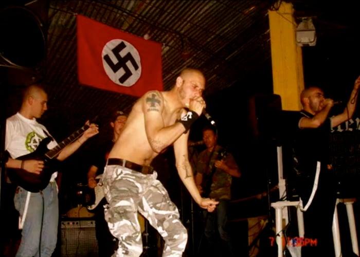 ¿Por qué mataron a Alfredo Devia, el jefe de los nazis en Bogotá?
