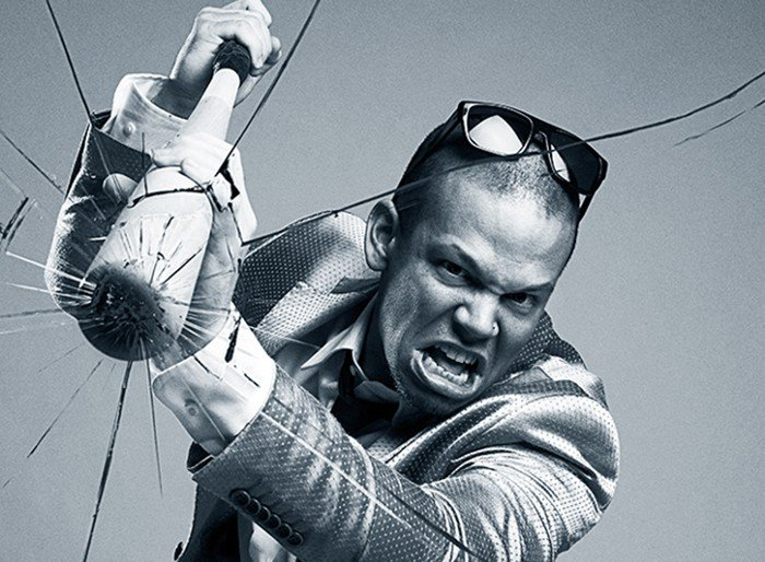 Te gusta Calle 13? [Entrá] No te gusta Calle 13? [Entrá]