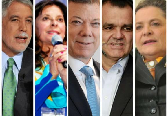 ¿Y qué dicen los candidatos presidenciales de la educación pública superior?