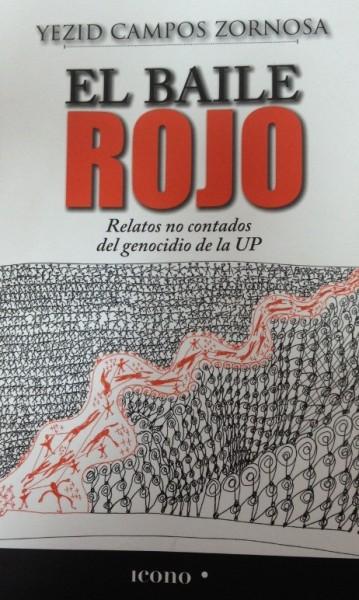 libro-fot.par