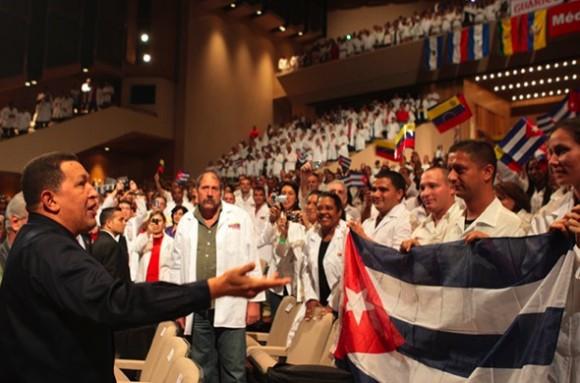 medicos-cubanos-en-venezuela