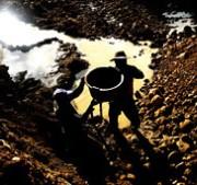 La otra lucha de los campesinos en Boyacá: la minería
