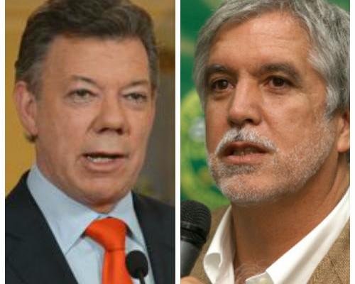 ¿Sanción social para los candidatos presidenciales que no asistan a los debates?