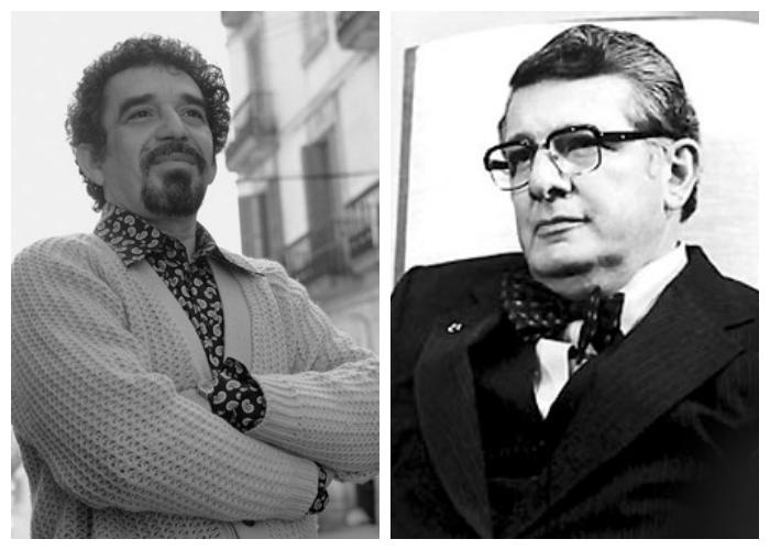 ¿Por qué García Márquez tuvo que morir lejos de su patria?