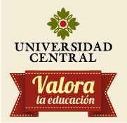 Universidad Central - Valora la Educación
