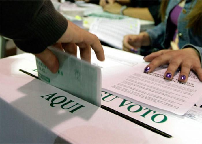 Posible revocatoria de candidatos del Putumayo por inhabilidades