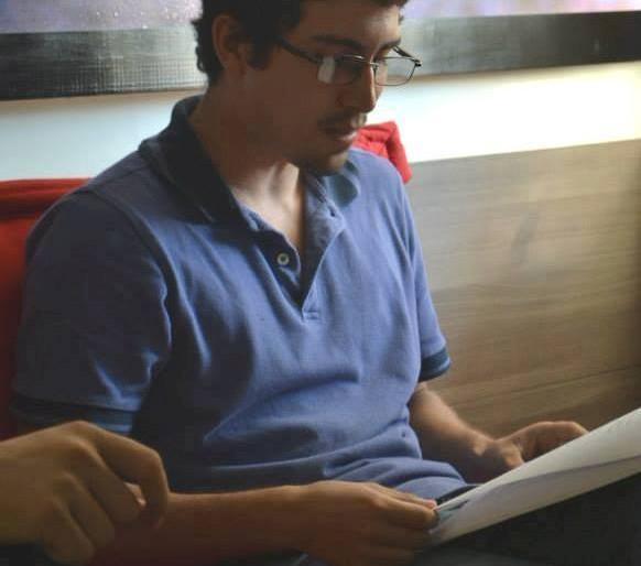 Política colombiana: Sociedad aporética