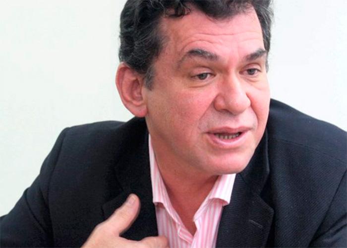 Colombia en el posconflicto violento