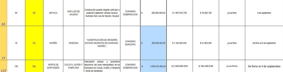 Microsoft Excel - 4. FONADE.xls  [Modo de compatibilidad]