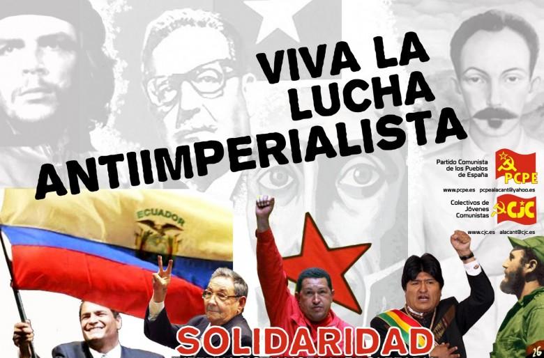 Uribismo, Venezuela y guerra de cuarta generación - Las2orillas