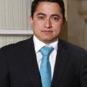 Germán Chica confirma su renuncia