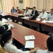 Zuluaga suspendería de manera provisional el proceso de paz en La Habana