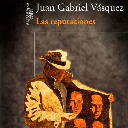 lasreputaciones1