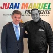 Golpe a la campaña de Santos: renuncia estratega político J.J. Rendón