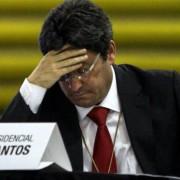 A Francisco Santos también lo espiaba Sepúlveda