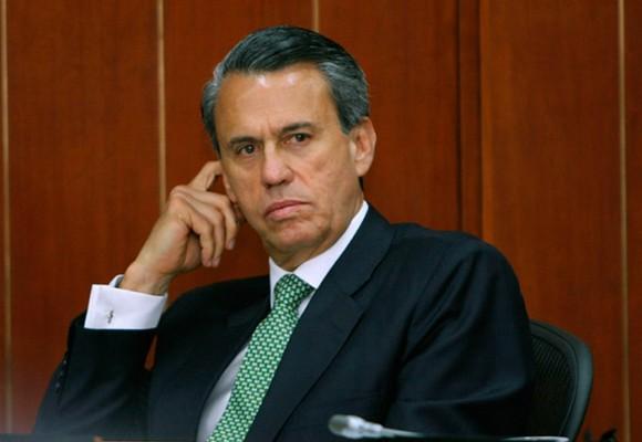 ¿Cómo van los acuerdos entre los campesinos y el ministro Lizarralde?