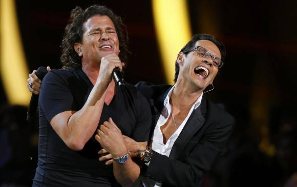 carlosvives-marcanthony