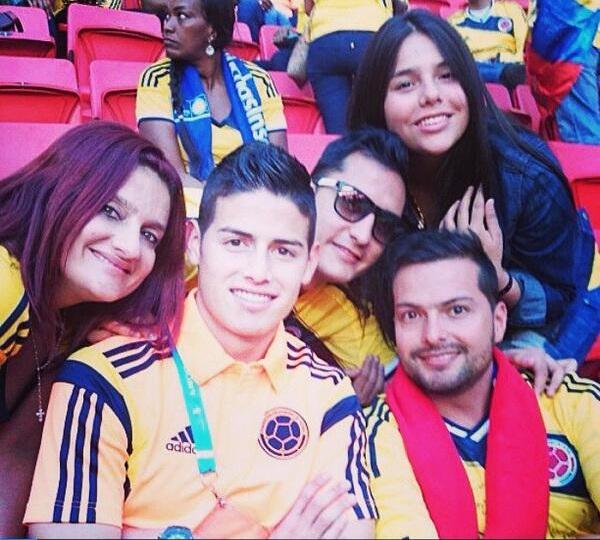 familia-james02