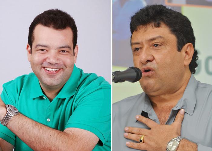 Con José María Ballesteros, se consolida el poder de Kico Gómez en la Guajira