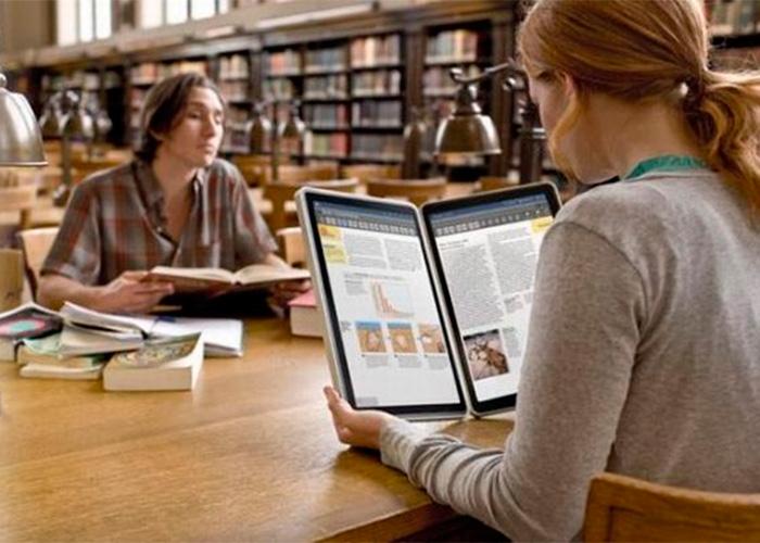 ¿Qué está fallando en la lectura y escritura entre los universitarios?