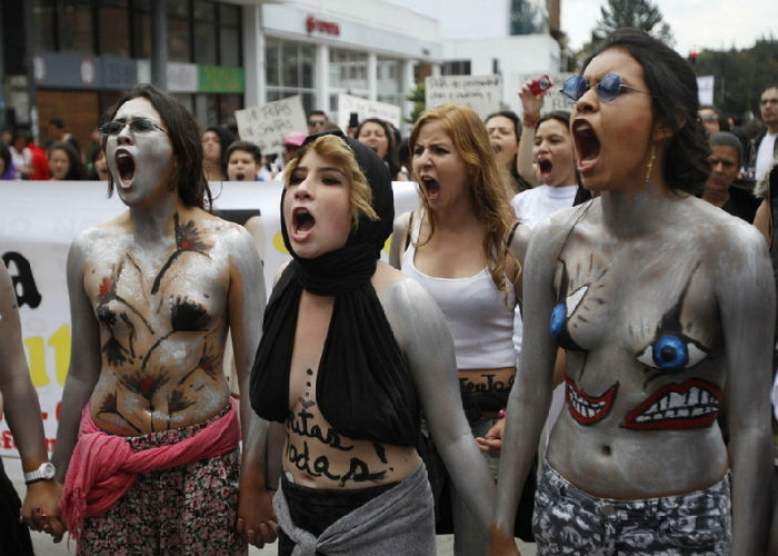 putas en francia lesbianas prostitutas madrid