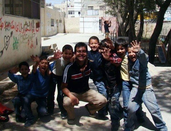 Gaza sigue llorando bajo el fuego Israelí