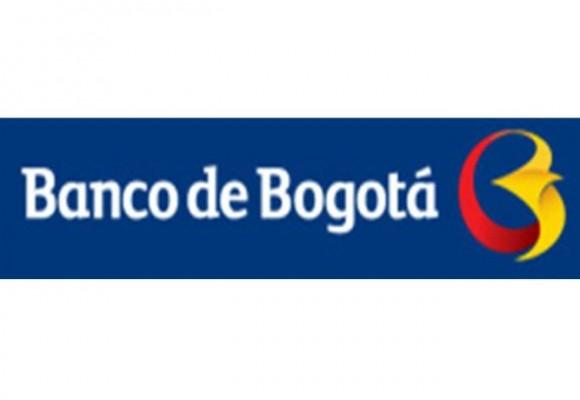 Denuncia de abuso en contra del banco de Bogotá
