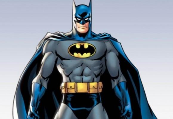 Los 75 años de Batman