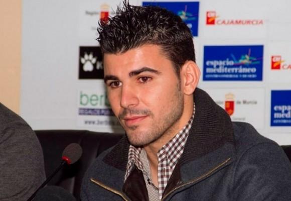 El acosador sexual que llegó al fútbol colombiano