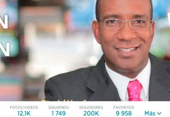 Canal Capital: el poder de la televisión pública en las redes sociales