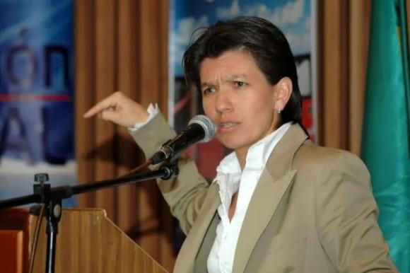 ClaudiaLopez-elpueblocomco