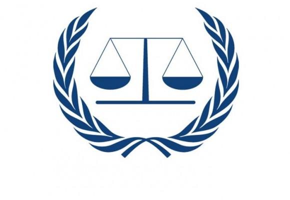El día de la Injusticia Internacional