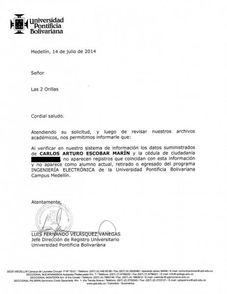 ESCOBAR-MARIN-CARLOS-ARTURO-14-07-2014-(1)-(1)