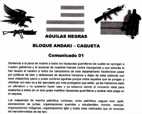 Fwd Panfletos Amenazas - pachoescobar@las2orillas.co - Correo de Fundación Las Dos Orillas - Google Chrome_2