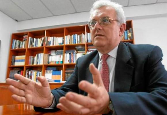 Los 10 puntos críticos del agro que Santos debe atender