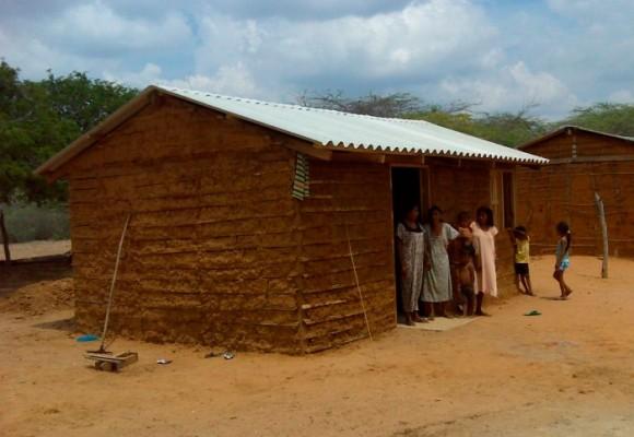 La gigante brecha social que desangra a La Guajira