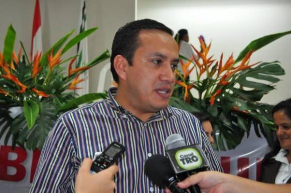 Mauricio-Aguilar