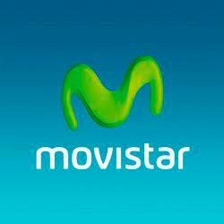 Movistar presenta falla general de su servicio en Colombia