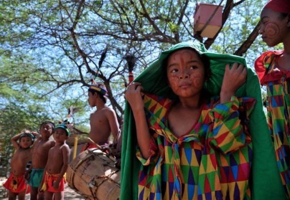 La catástrofe de la Guajira y el deber de los periodistas