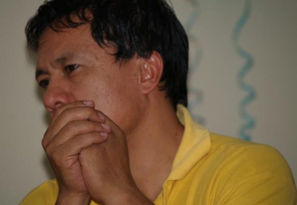 Los huecos en la educación colombiana