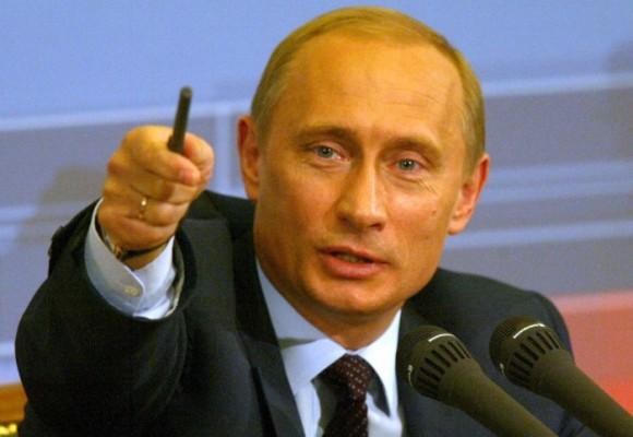 Don Putin