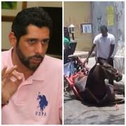 La desobediencia de Dionisio, el alcalde de Cartagena