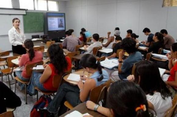 educacion colombia