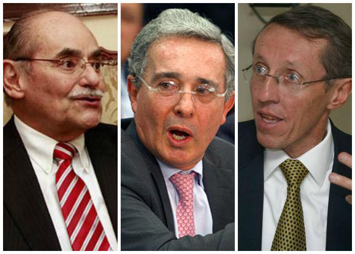 Políticos curtidos y novatos llegan al nuevo Congreso
