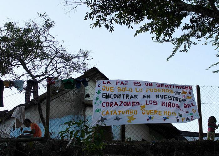 hacari-norte-santander-04