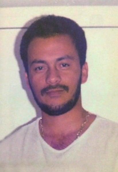 Rodolfo Murillo Bejarano, alias Semilla y hermano de Don Berna, quien le disparó a Pablo Escobar según el libro Así matamos al patrón