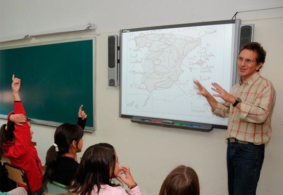 Educación sin planificación, atención y control es un limbo