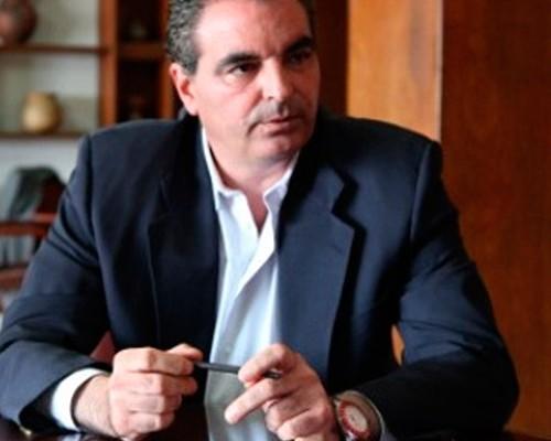Iragorri y La U le ganaron el pulso a los conservadores y se quedaron con MinAgricultura